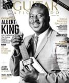 Guitar Aficionado 3/1/2013