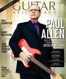 Guitar Aficionado 9/1/2013