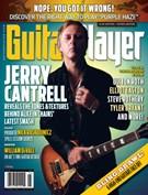 Guitar Player 5/1/2013