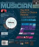 Electronic Musician 2/1/2016