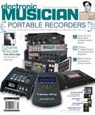 Electronic Musician 1/1/2016