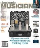 Electronic Musician 11/1/2016