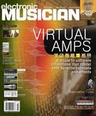 Electronic Musician 10/1/2016