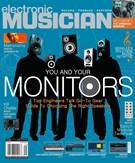 Electronic Musician 9/1/2016