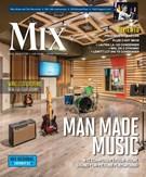 Mix 4/1/2017