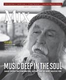 Mix 8/1/2017
