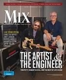 Mix 7/1/2017
