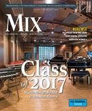 Mix 6/1/2017