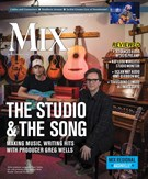 Mix 5/1/2017