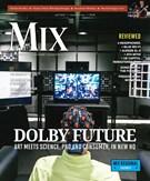 Mix 4/1/2016