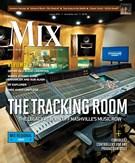 Mix 8/1/2016