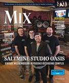 Mix 2/1/2016