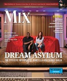 Mix 3/1/2016