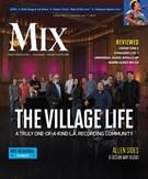 Mix 10/1/2016