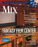 Mix 9/1/2016