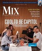 Mix 4/1/2015
