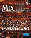 Mix 8/1/2015