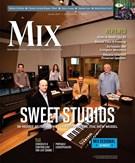 Mix 1/1/2015