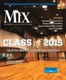 Mix 6/1/2015