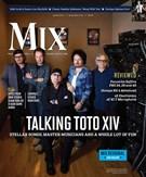Mix 3/1/2015