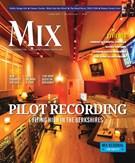 Mix 10/1/2015