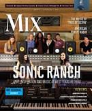 Mix 4/1/2014
