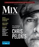 Mix 8/1/2014