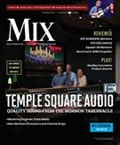 Mix 12/1/2014