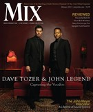 Mix 2/1/2014