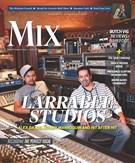 Mix 1/1/2014