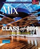 Mix 6/1/2014