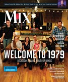 Mix 5/1/2014