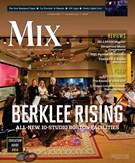 Mix 11/1/2014