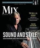 Mix 10/1/2014