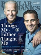 Popular Mechanics Magazine 6/1/2016