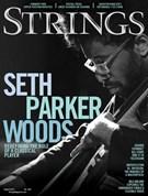 Strings Magazine 8/1/2017