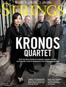 Strings Magazine 12/1/2016
