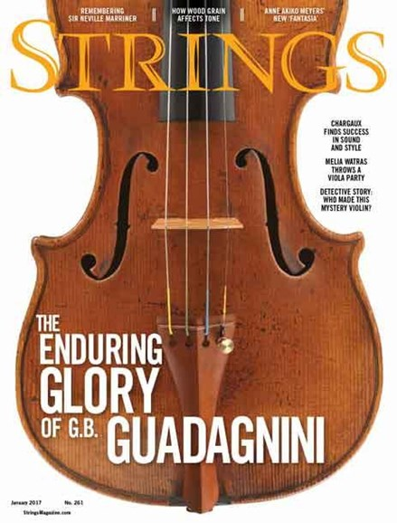 Strings Cover - 1/1/2017