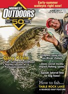 Midwest Outdoors Magazine 6/1/2017