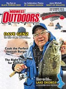 Midwest Outdoors Magazine 12/1/2015