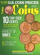 Coins Magazine 7/1/2017