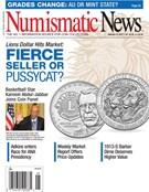 Numismatic News Magazine 2/14/2017