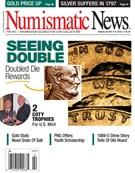 Numismatic News Magazine 2/28/2017