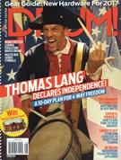 Drum Magazine 8/1/2017