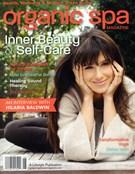 Organic Spa Magazine 6/1/2017