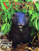 Virginia Wildlife Magazine 7/1/2017