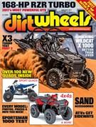 Dirt Wheels Magazine 1/1/2017