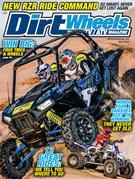 Dirt Wheels Magazine 5/1/2017