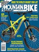 Mountain Bike Action Magazine 12/1/2014
