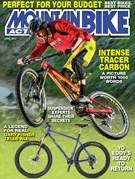 Mountain Bike Action Magazine 4/1/2017